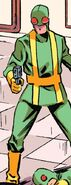 Gerry (Earth-21722) from Hank Johnson, Agent of Hydra Vol 1 1 001