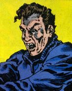King Cake Killer (Earth-616) from Namor the Sub-Mariner Vol 1 51 001
