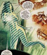 Parul Kurinji (Earth-616) from Hulk Vol 2 31 0002