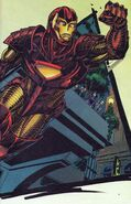 Anthony Stark (Earth-616) from Iron Man Vol 3 55 002
