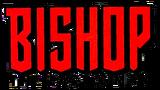 Bishop (1999)