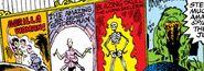 Freaks (Heroes) (Earth-616) from Marvel Team-Up Vol 1 91 0001