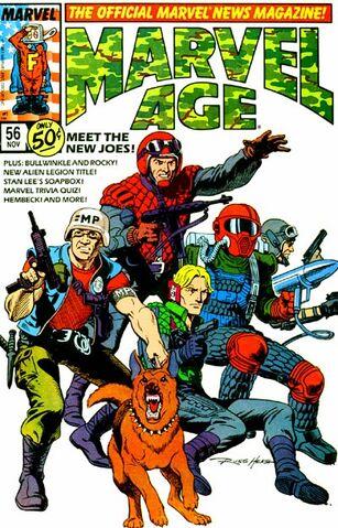 File:Marvel Age Vol 1 56.jpg