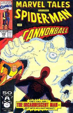 File:Marvel Tales Vol 2 246.jpg