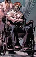 Cletus Kasady (Earth-616) from Superior Carnage Vol 1 1 001
