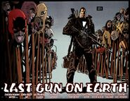 Frank Castle (Earth-11080) from Marvel Universe Vs. The Punisher Vol 1 1 0003