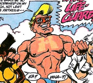 File:Life-guard (Earth-9047) from What The-- Vol 1 15.jpg