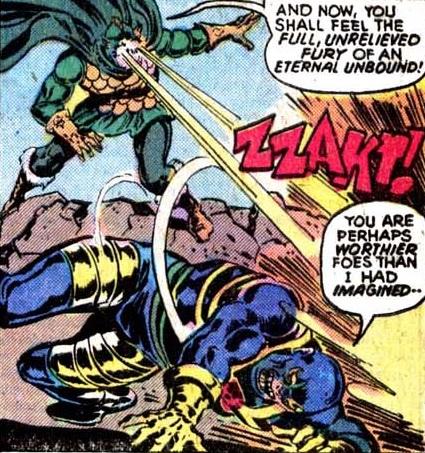 File:Valkin, Tutinax (Earth-616) from Thor Annual Vol 1 7.jpg
