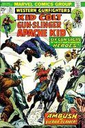 Western Gunfighters Vol 2 26