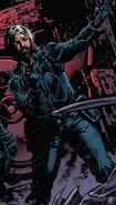 Yuvraj Singh (Earth-616) from Carnage Vol 2 10 001