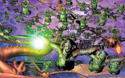 Doombots from Age of Ultron Vol 1 8 001