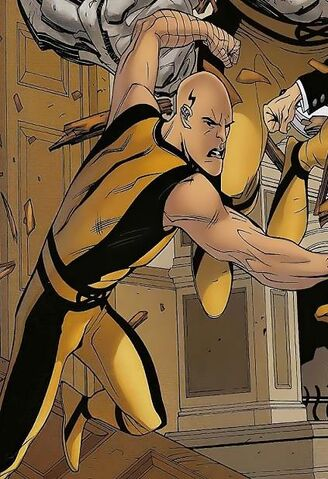 File:Eric Gitter (Earth-616) from Young X-Men Vol 1 4 002.jpg