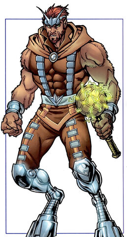 File:Gorgon Petragon (Earth-616) from X-Men Phoenix Force Handbook Vol 1 1 0001.jpg
