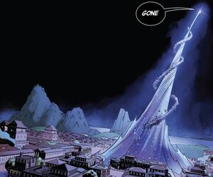 Singularity (Multiverse) from A-Force Vol 1 5 001