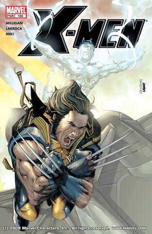 File:X-Men Vol 2 168.jpg