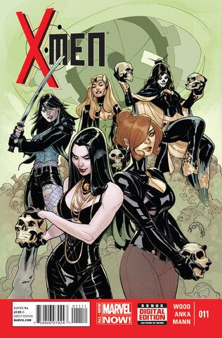 File:X-Men Vol 4 11.jpg