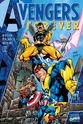 Avengers Forever Vol 1 7.jpg