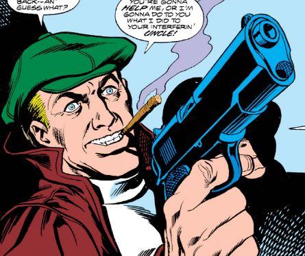 File:Burglar (Earth-616) from Amazing Spider-Man Vol 1 200 0001.jpg