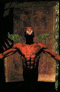 Daredevil Vol 2 20 Textless