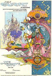 Epic Illustrated Vol 1 3 001