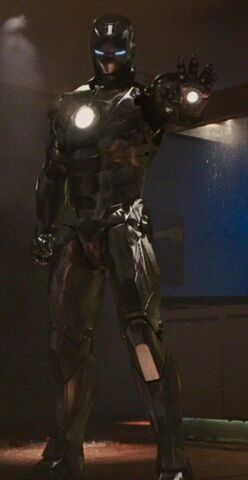 File:James Rhodes (Earth-199999) from Iron Man 2 (film) 005.jpg