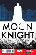 Moon Knight Vol 7 12