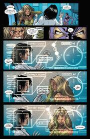 Superior Spider-Man Annual 002-027