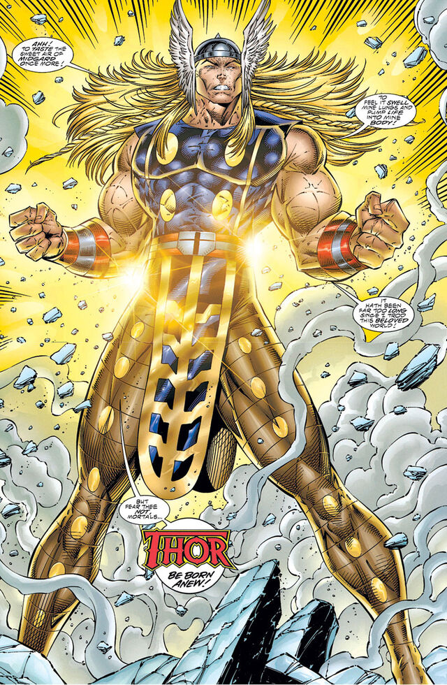 File:Thor Odinson (Heroes Reborn) (Earth-616) from Avengers Vol 2 1 0001.jpg