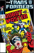 Transformers Vol 1 15