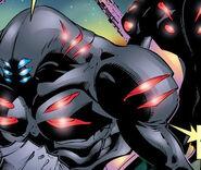 Vokech (Earth-616) from Uncanny X-Men Vol 1 343 0001