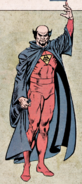 Anthony Druid (Earth-616) from Official Handbook of the Marvel Universe Vol 1 3 0001