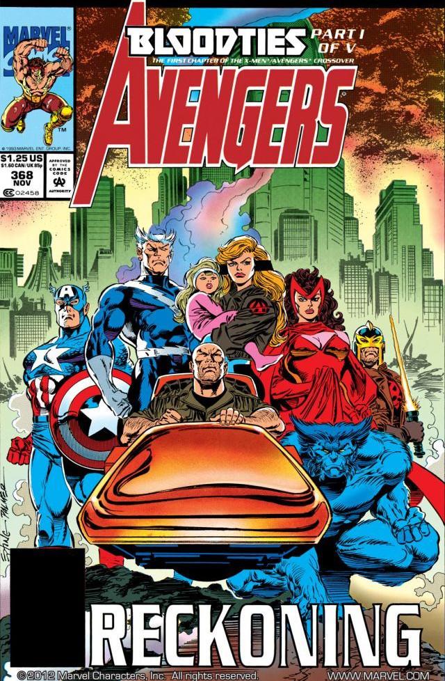 Avengers Vol 1 368.jpg