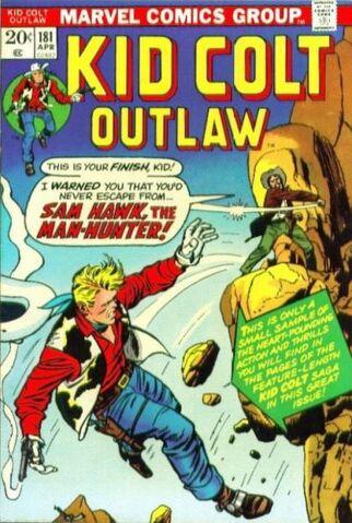 File:Kid Colt Outlaw Vol 1 181.jpg