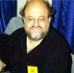 Peter David 03