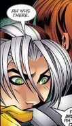 Rogue (Anna Marie) (Earth-616)-Uncanny X-Men Vol 1 343 002