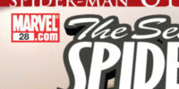 Sensational Spider-Man Vol 2 28