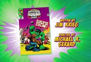 Super Hero Squad Season 2 9