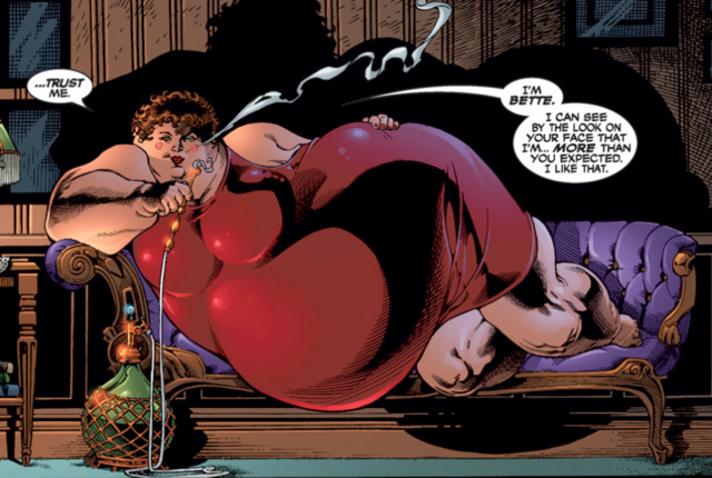 File:Bette (Earth-616) from Uncanny X-Men Vol 1 399.png