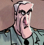 File:Brackett (US Army) (Earth-616) from Truth Red, White & Black Vol 1 2 001.png