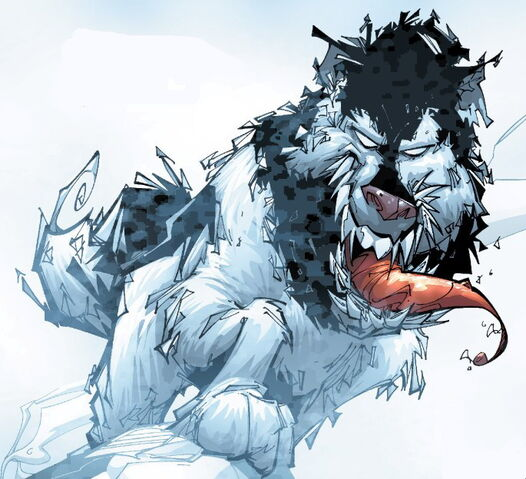 File:Ivan (Venom) (Earth-616) from Venom Vol 1 5 0001.jpg