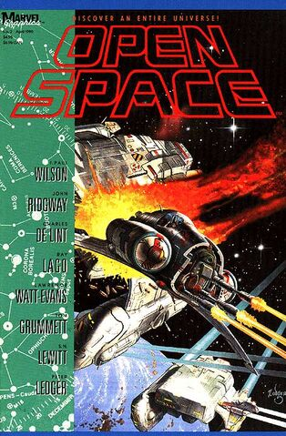 File:Open Space Vol 1 2.jpg