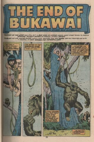 File:Tarzan Annual Vol 1 1 The End of Bukawai.jpg
