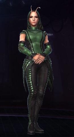 File:Mantis (Earth-TRN012) from Marvel Future Fight 001.jpg