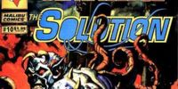 Solution Vol 1 10