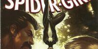 Spider-Girl Vol 2 4