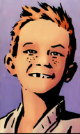 File:Victor (Kid) (Earth-616) from Immortal Iron Fist Vol 1 16 001.png