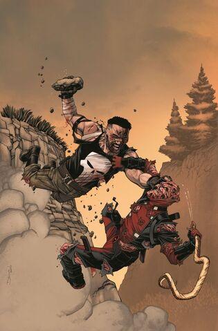 File:Deadpool vs. The Punisher Vol 1 4 Textless.jpg