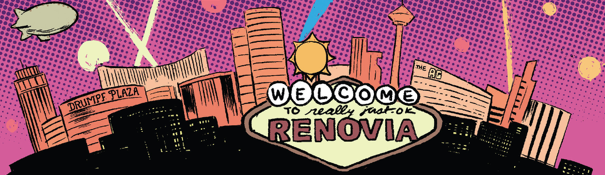 File:Renovia from Rocket Raccoon and Groot Vol 1 7 001.png