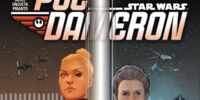 Star Wars: Poe Dameron Vol 1 17