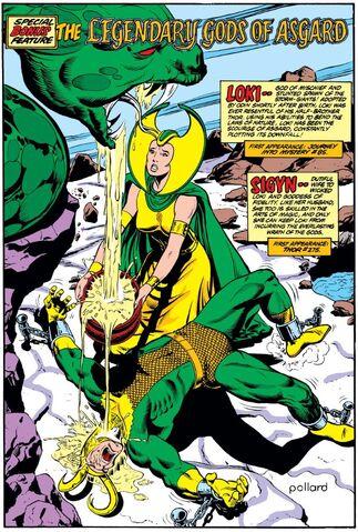 File:Thor Vol 1 303 page 21.jpg